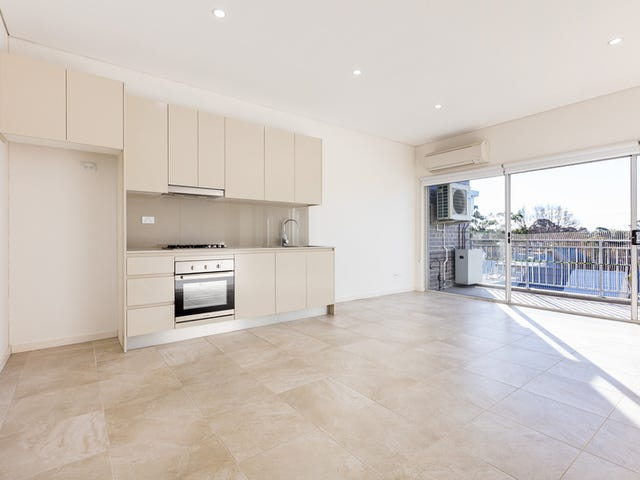 6/2 Young Street, Annandale, NSW 2038