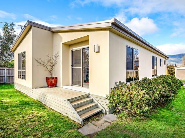 28 Louisa Street, Ranelagh, Tas 7109