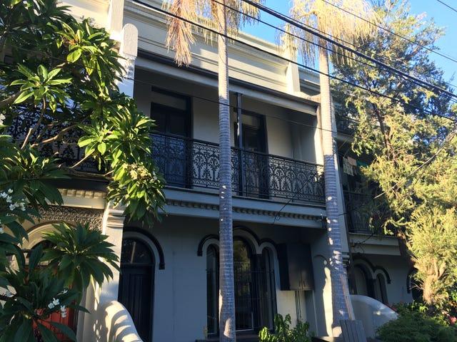 20 Don Street, Newtown, NSW 2042