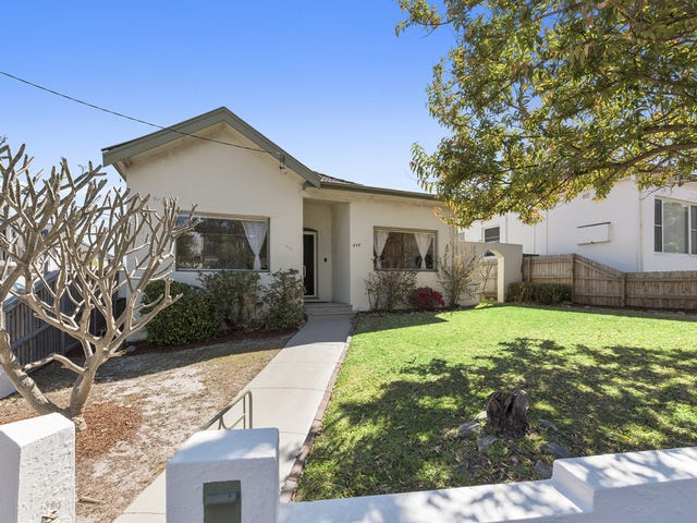 646 Old South Head Road, Rose Bay, NSW 2029