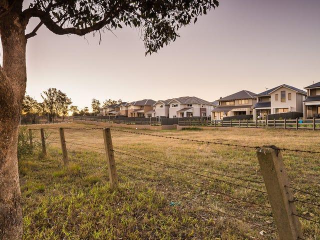 45 Arcadian hills Crescent, Cobbitty, NSW 2570