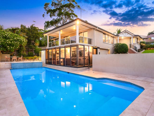 714 Port Hacking Road, Dolans Bay, NSW 2229