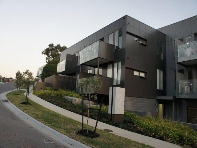 101/2 Yarra Bing Crescent, Burwood, Vic 3125