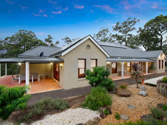 14/276 Hermitage Road, Kurrajong Hills, NSW 2758