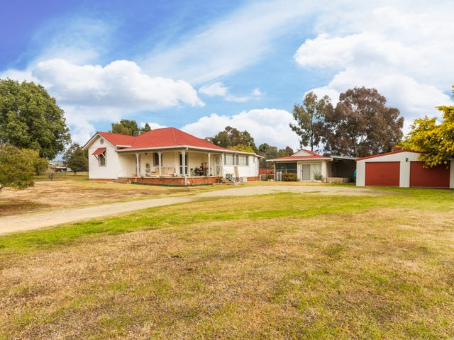 34 River Park Road, Cowra, NSW 2794
