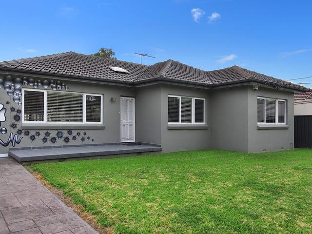 3 Maxine Road, Greystanes, NSW 2145