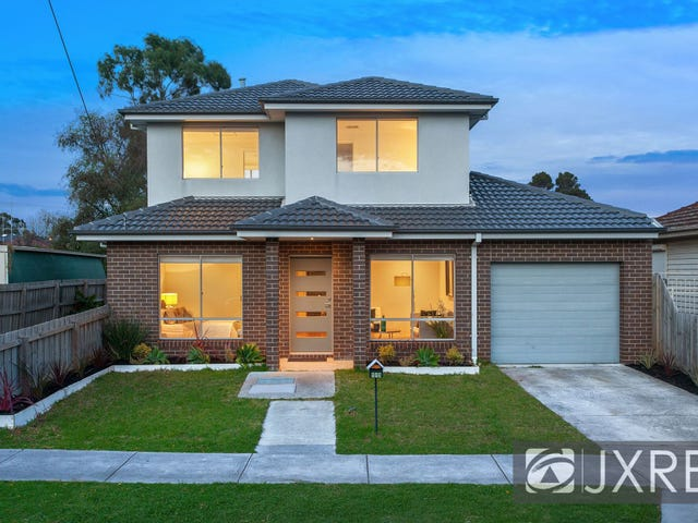 1/3 Third Street, Clayton South, Vic 3169
