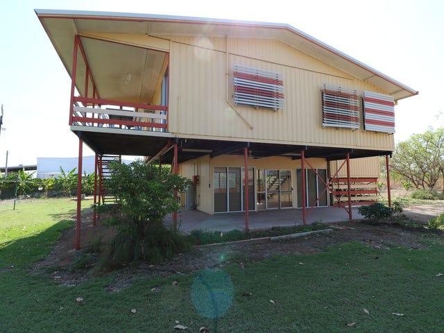 130 Emungalan Road, Katherine, NT 0850