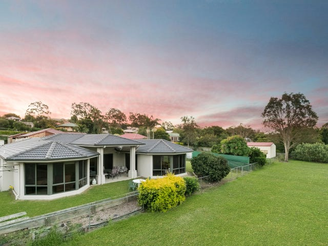 169 Kangaroo Gully Road, Bellbowrie, Qld 4070