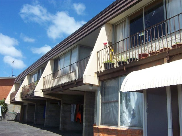9/3 Kennedy Street, Ocean Vista, Tas 7320