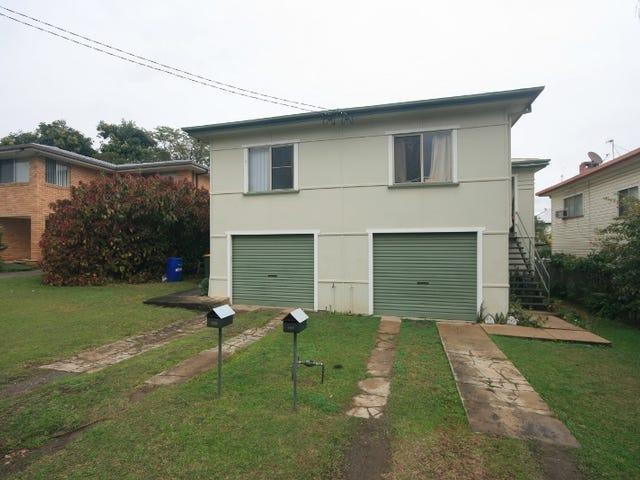109-111 Powell Street, Grafton, NSW 2460