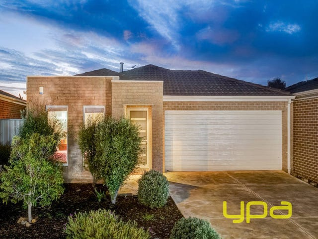 66 Fantail Way, Brookfield, Vic 3338