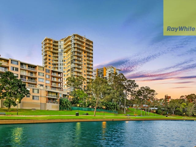 64/3 Sorrell Street, Parramatta, NSW 2150