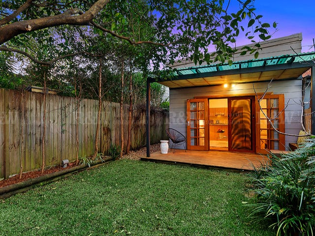 42 Arthur Street, Marrickville, NSW 2204