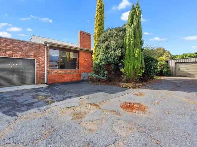 120 Stewart Street, Devonport, Tas 7310