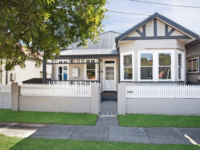 28 Gordon Avenue, Hamilton, NSW 2303