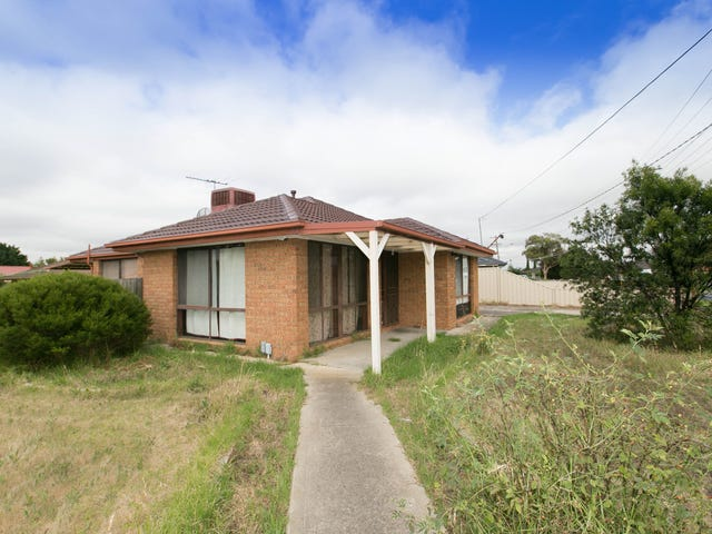 2 Huntly Court, Meadow Heights, Vic 3048