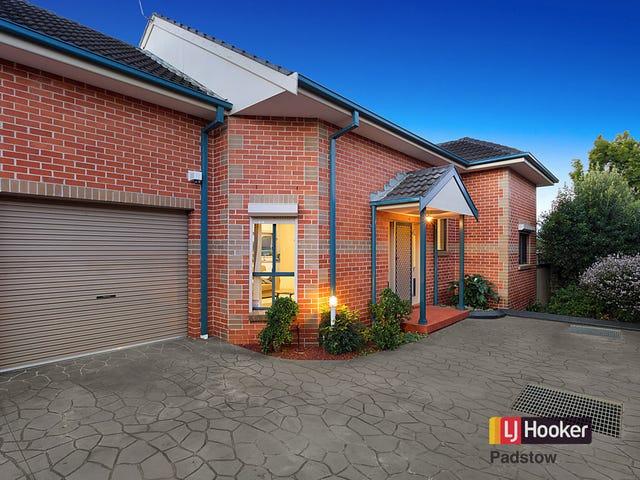 4/65 Vega Street, Revesby, NSW 2212