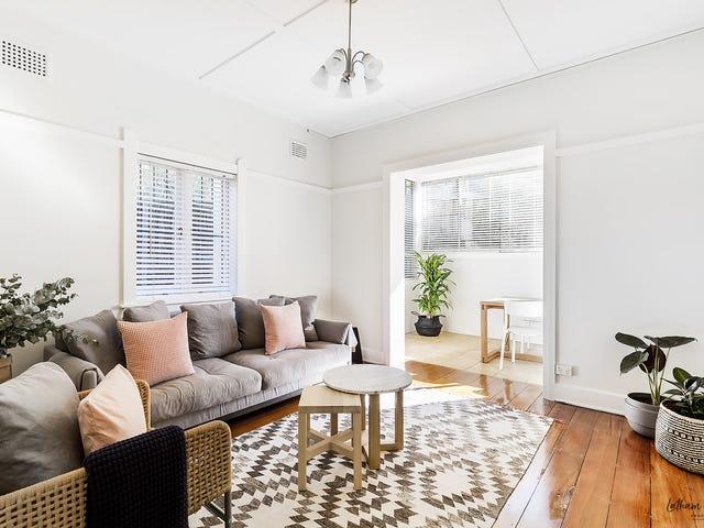 2/2 Eaton Street, Neutral Bay, NSW 2089