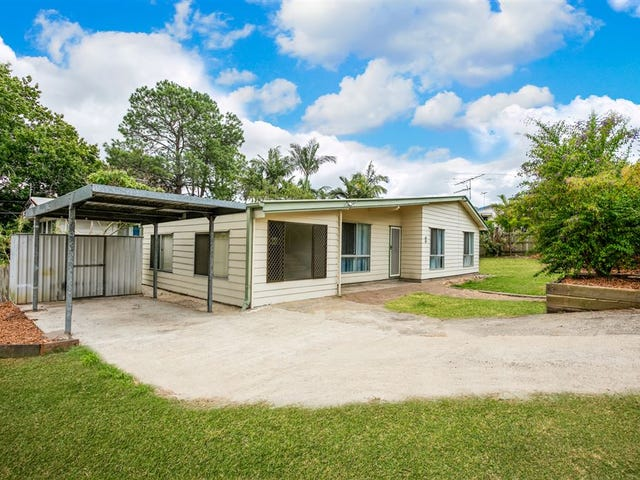 2 Pheasant Ave, Beenleigh, Qld 4207