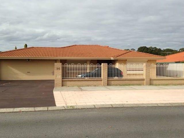 30 Bluegum Road, Morley, WA 6062