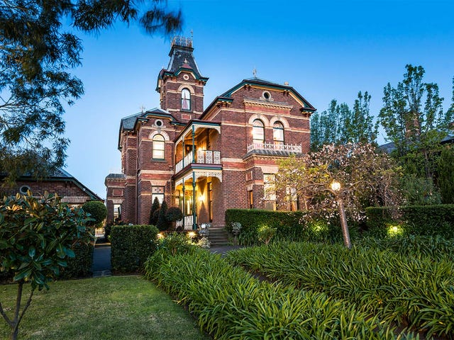 161 Church Street, Brighton, Vic 3186