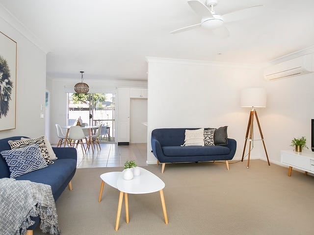 3/386-388 Lawrence Hargrave Drive, Thirroul, NSW 2515