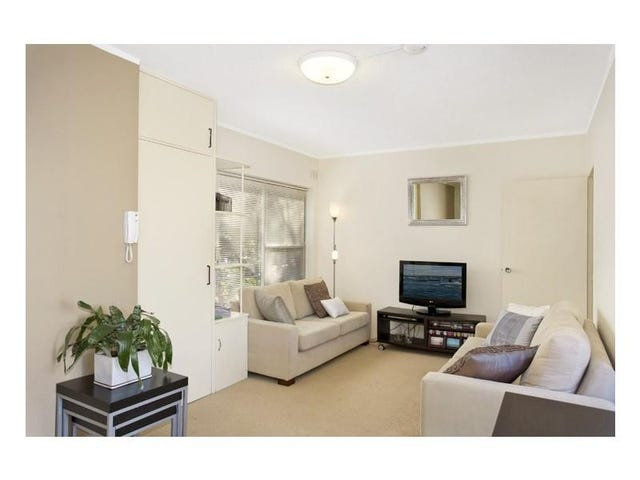 1/100 Wentworth Street, Randwick, NSW 2031
