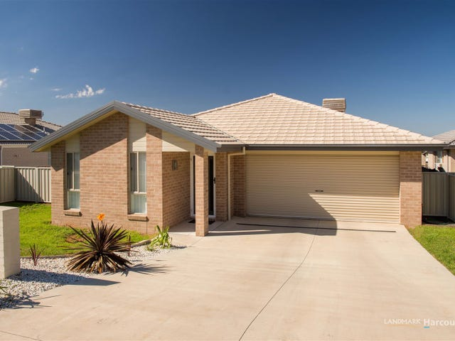 48 Riverview Street, Tamworth, NSW 2340