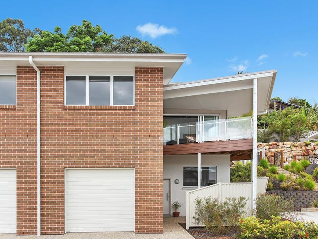 21/1a Pioneer Parade, Banora Point, NSW 2486
