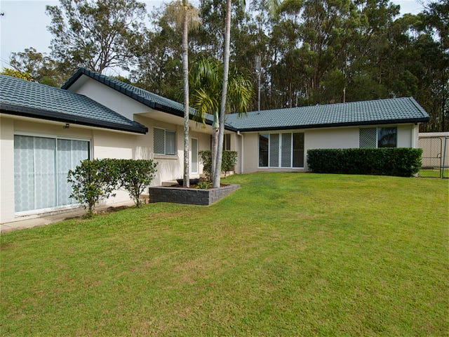 9 Snead Court, Parkwood, Qld 4214