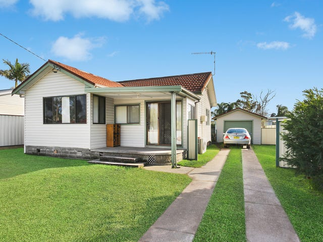34 Nacooma Road, Buff Point, NSW 2262