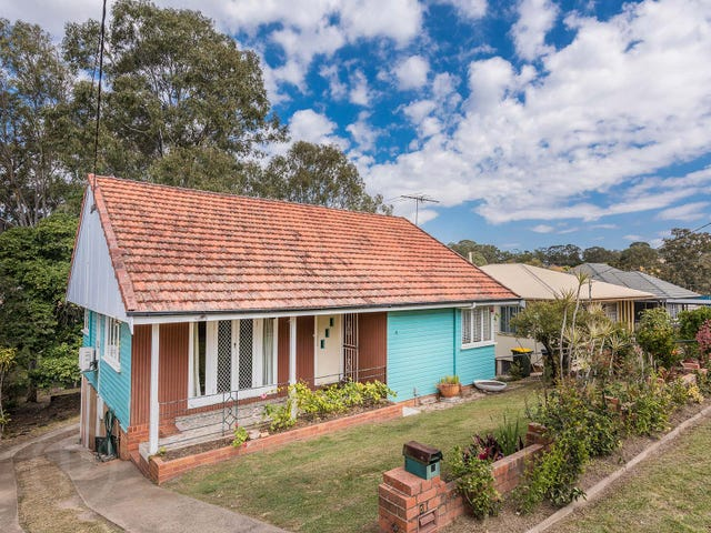 5 Napier Street, Carina Heights, Qld 4152