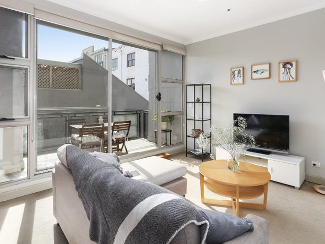205/2-12 Smail Street, Ultimo, NSW 2007