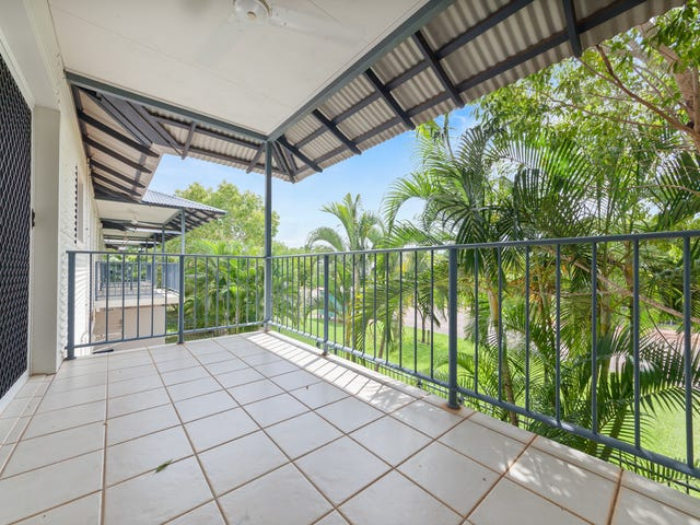 2/1 Tipperary Court, Stuart Park, NT 0820