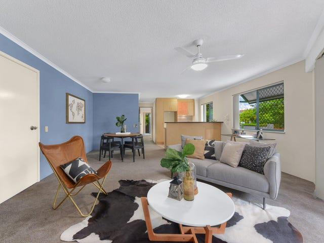 219 Wellington Road, Kangaroo Point, Qld 4169