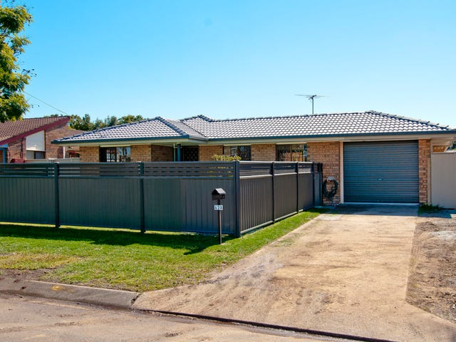 43a Merrow Street, Mount Warren Park, Qld 4207