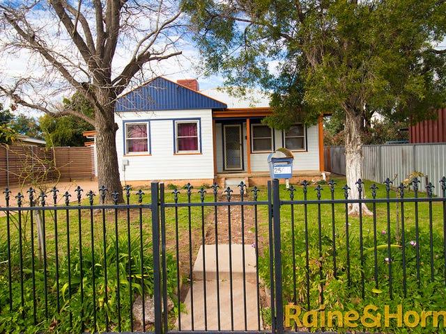 250A Darling Street, Dubbo, NSW 2830