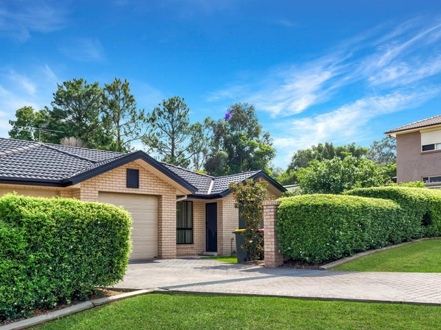 1/20 Justine Parade, Rutherford, NSW 2320