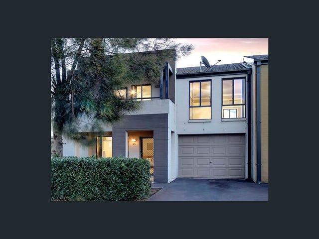 20/90 Parkwood Street, Plumpton, NSW 2761