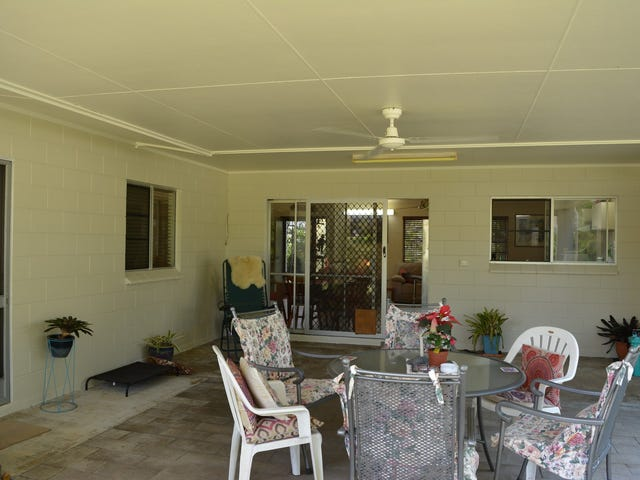 16 Narelle Close, Yorkeys Knob, Qld 4878