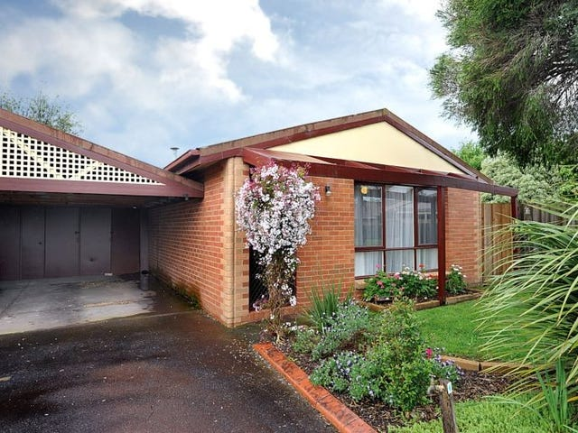 17 Warren Close, Narre Warren, Vic 3805