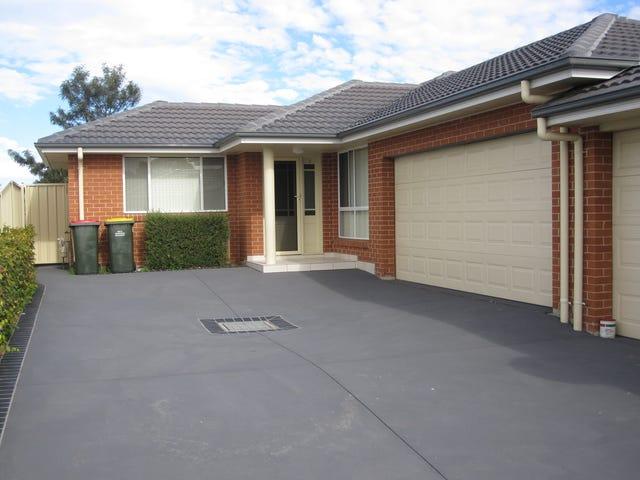 2/27  Stanley Close, Bolwarra Heights, NSW 2320