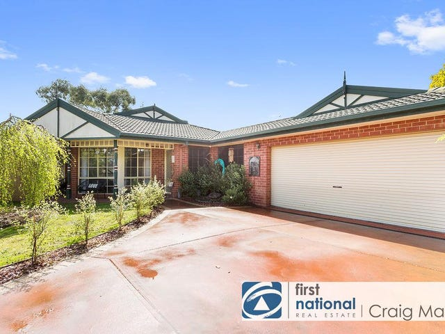 8 Treehaven Place, Somerville, Vic 3912