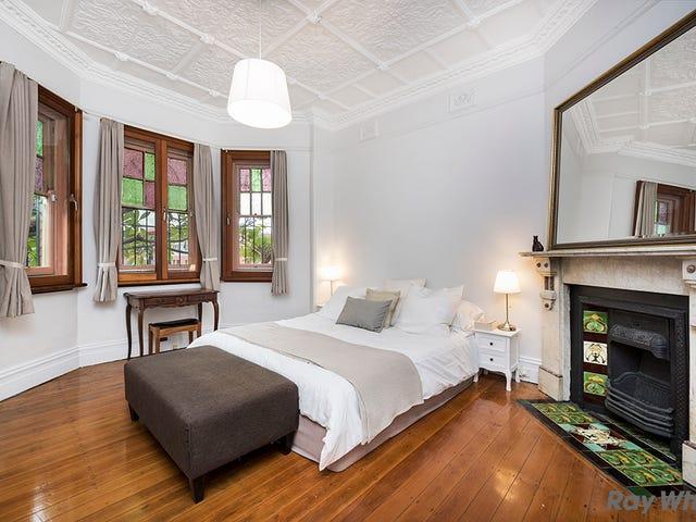 26 Hogan Avenue, Sydenham, NSW 2044