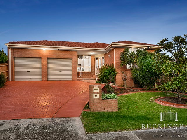 18 Warruga Place, Greensborough, Vic 3088