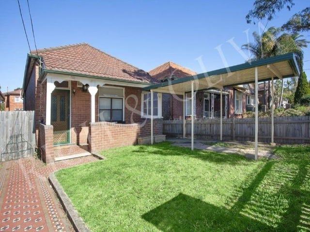 28 Waimea Street, Burwood, NSW 2134