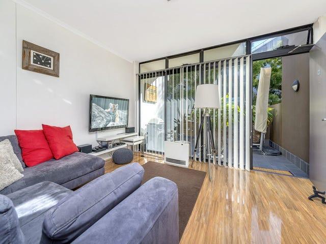 50/3-13 Erskineville Road, Newtown, NSW 2042