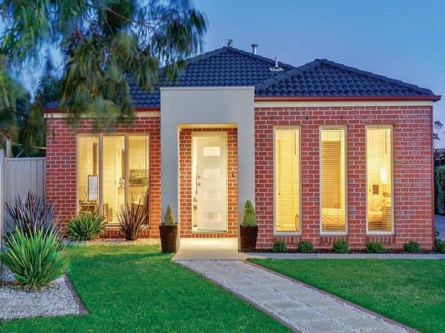 1/19 Jess Way, Sebastopol, Vic 3356