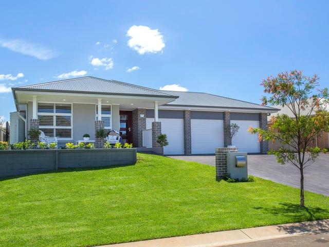 8 Kamala Avenue, Ulladulla, NSW 2539